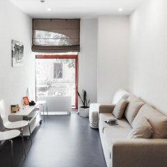 Orange Hotel 3* Апартаменты с различными типами кроватей фото 2