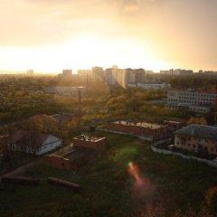 Гостиница Hostel Puzzle в Екатеринбурге отзывы, цены и фото номеров - забронировать гостиницу Hostel Puzzle онлайн Екатеринбург фото 2