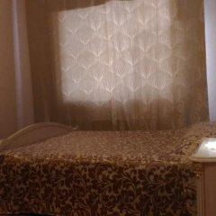 Andreev Hotel комната для гостей фото 5