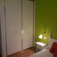 Отель Nest Style Granada 3* Апартаменты с различными типами кроватей фото 21
