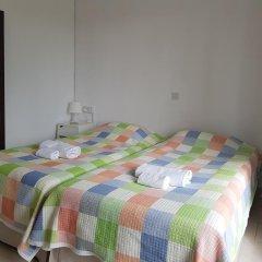 Отель Valentinos Court Апартаменты с 2 отдельными кроватями фото 18