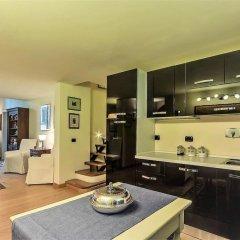 Отель Tornabuoni Charme - My Extra Home в номере фото 2