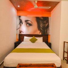 Отель Sansu Шри-Ланка, Коломбо - отзывы, цены и фото номеров - забронировать отель Sansu онлайн детские мероприятия