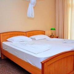 Отель Melbourne Tourist Rest Шри-Ланка, Анурадхапура - отзывы, цены и фото номеров - забронировать отель Melbourne Tourist Rest онлайн комната для гостей фото 5