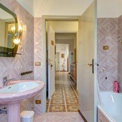 Отель B&B Il Pozzo Стандартный номер фото 12