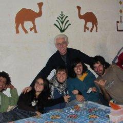 Отель Morocco Desert Trek Марокко, Мерзуга - отзывы, цены и фото номеров - забронировать отель Morocco Desert Trek онлайн детские мероприятия