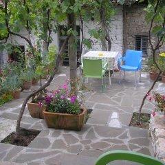 Отель Hostel Lorenc Албания, Берат - отзывы, цены и фото номеров - забронировать отель Hostel Lorenc онлайн фото 11