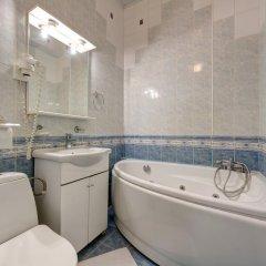 Гостиница Александрия 3* Номер Комфорт с разными типами кроватей фото 31