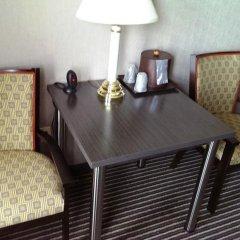 Отель Best Western Plus Rama Inn & Suites 2* Стандартный номер с различными типами кроватей