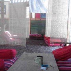 Отель Bella Sina Beach Lodge комната для гостей фото 4