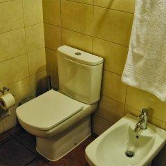 Отель Casas Da Faja Орта ванная фото 2