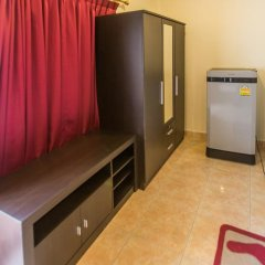 Отель Retox Game On 3* Стандартный номер с различными типами кроватей фото 10