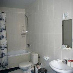 Гостиница Невский 140 3* Улучшенный номер с различными типами кроватей фото 38