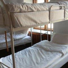 Гостиница Krovat Hostel Украина, Одесса - 3 отзыва об отеле, цены и фото номеров - забронировать гостиницу Krovat Hostel онлайн детские мероприятия