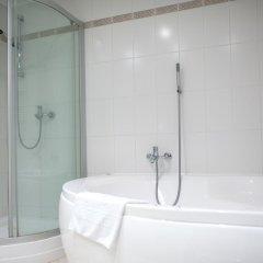 Отель Artis Centrum Hotels 4* Люкс с различными типами кроватей фото 5