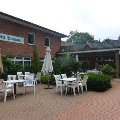 Hotel Tanneneck фото 2
