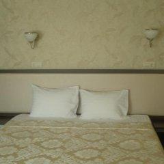 Royal Hotel 4* Полулюкс фото 23