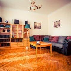 Отель Gate Apartments Латвия, Рига - отзывы, цены и фото номеров - забронировать отель Gate Apartments онлайн комната для гостей фото 4
