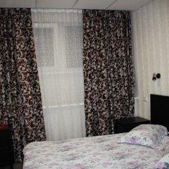 Гостиница Мария 2* Номер Комфорт с различными типами кроватей фото 5