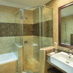 Atana Hotel 4* Стандартный номер с различными типами кроватей фото 5