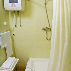 Гостиница Волга 2* Стандартный номер с разными типами кроватей фото 7