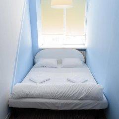 Хостел Кровать на Дерибасовской Номер Комфорт фото 8