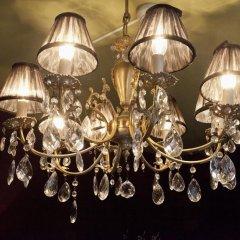 Hotel Diamonds and Pearls 2* Коттедж с различными типами кроватей фото 15