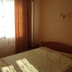 Гостевой дом на Медовой Сочи комната для гостей фото 4