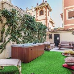 Отель Jardines del Real Испания, Валенсия - отзывы, цены и фото номеров - забронировать отель Jardines del Real онлайн