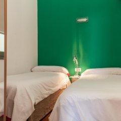 Отель Passeig De Gràcia Luxury Барселона комната для гостей фото 3