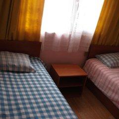 Отель Villa Reveri комната для гостей фото 2