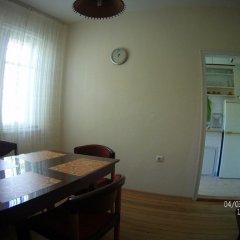 Отель Danis FeWo House Болгария, Балчик - отзывы, цены и фото номеров - забронировать отель Danis FeWo House онлайн комната для гостей фото 4