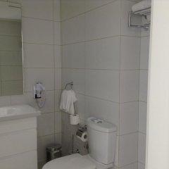 Отель Tasia Maris Sands (Adults Only) ванная фото 2