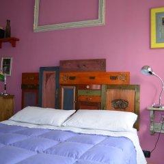 Отель La Branda Италия, Шампорше - отзывы, цены и фото номеров - забронировать отель La Branda онлайн детские мероприятия фото 2