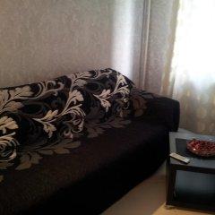 Апартаменты на М.Планерная Апартаменты с различными типами кроватей фото 15