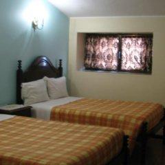 Отель Residencial Porto Novo Alojamento Local 2* Стандартный номер фото 3