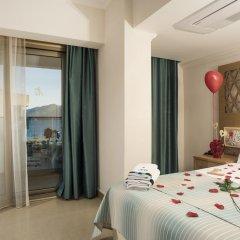 JDW Design Hotel 3* Стандартный номер с различными типами кроватей фото 5