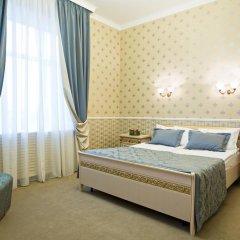 Гостиница Пекин 4* Люкс с разными типами кроватей фото 7