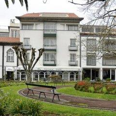 Отель Talisman Португалия, Понта-Делгада - отзывы, цены и фото номеров - забронировать отель Talisman онлайн фото 3