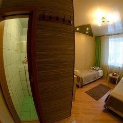 Мини-отель Апельсин спа