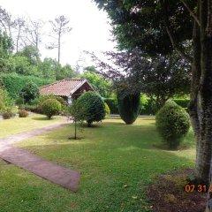 Отель Quinta do Lagar фото 2