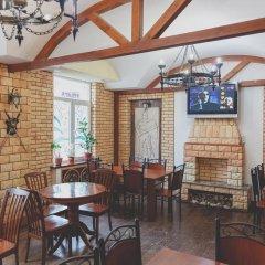 Гостиница Виктория Палас Казахстан, Атырау - отзывы, цены и фото номеров - забронировать гостиницу Виктория Палас онлайн гостиничный бар