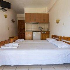 Отель Anna Rooms комната для гостей