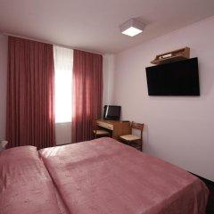 Отель Rooms Merkantil Simenta комната для гостей фото 3