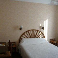 Citotel Aero Hotel 2* Стандартный номер с различными типами кроватей фото 30