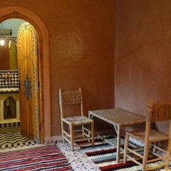 Отель Casa Hassan Марокко, Мерзуга - отзывы, цены и фото номеров - забронировать отель Casa Hassan онлайн сауна
