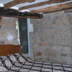 Отель Quinta De Ribas интерьер отеля фото 3