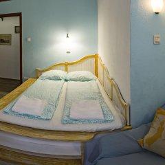 Santico Art Hostel And Guesthouse Стандартный номер фото 9