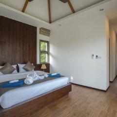 Отель Shanti Estate By Tropiclook 4* Вилла фото 8