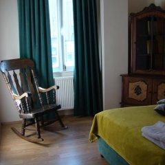 Like Hostel Tbilisi Номер категории Эконом с двуспальной кроватью фото 5